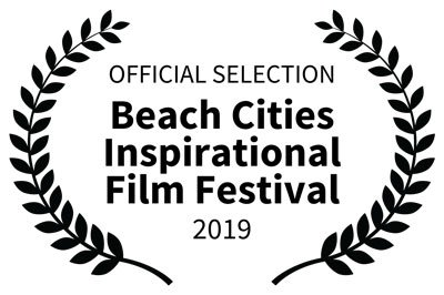 beach cities laurels official selection film festival