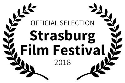 strasburg film festival official selection