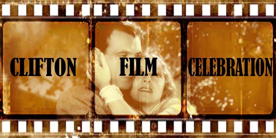 Clifton Film Celebration