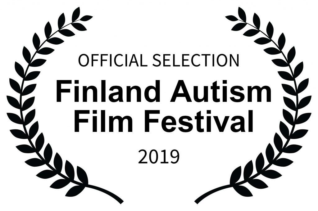 finland autism film festival
