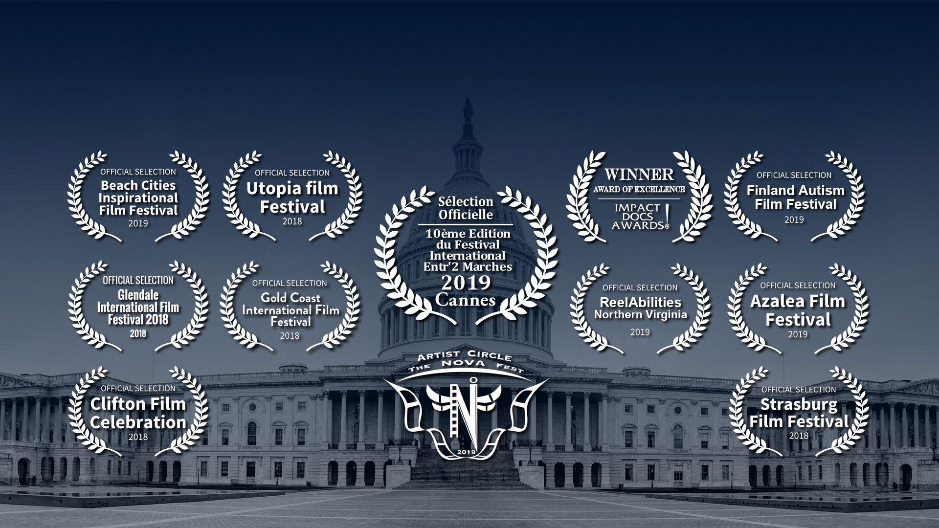 autism documentary cannes film festival