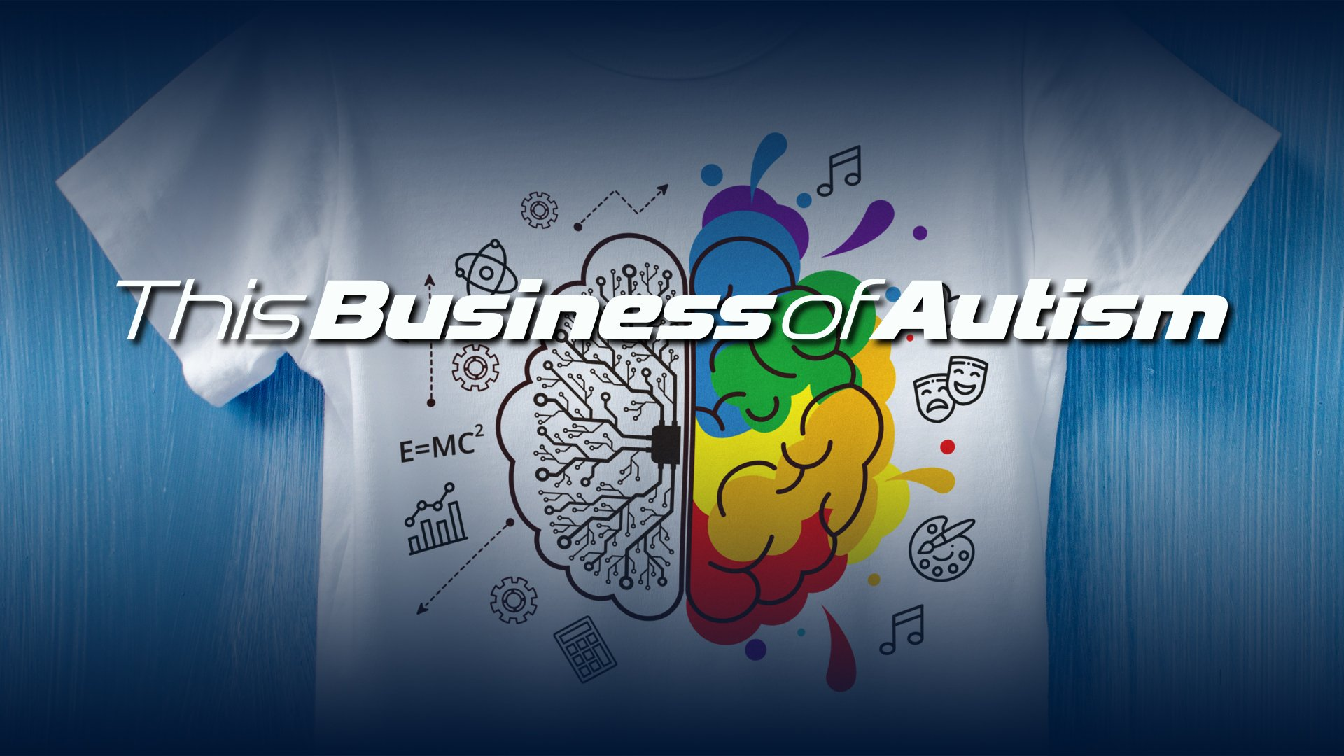 this business of autism documentary film
