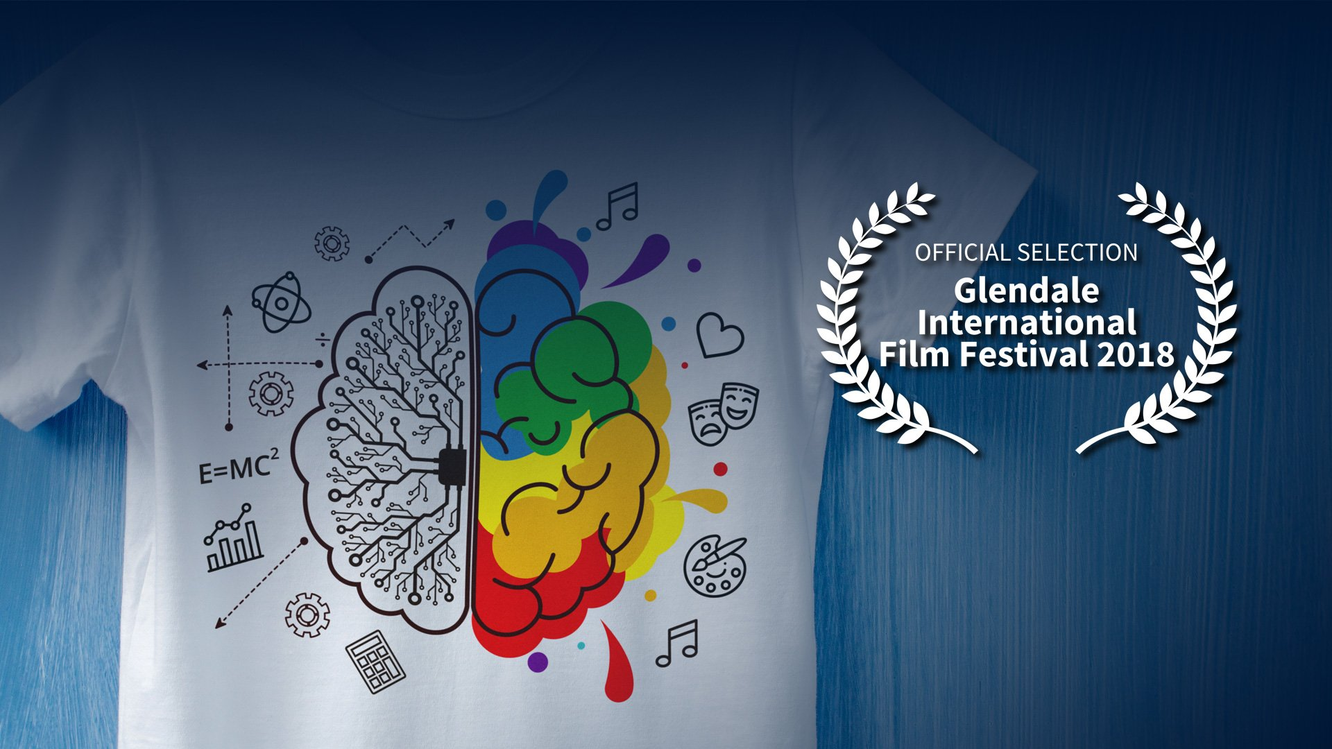 this business of autism 2018 glendale international film festival official selection