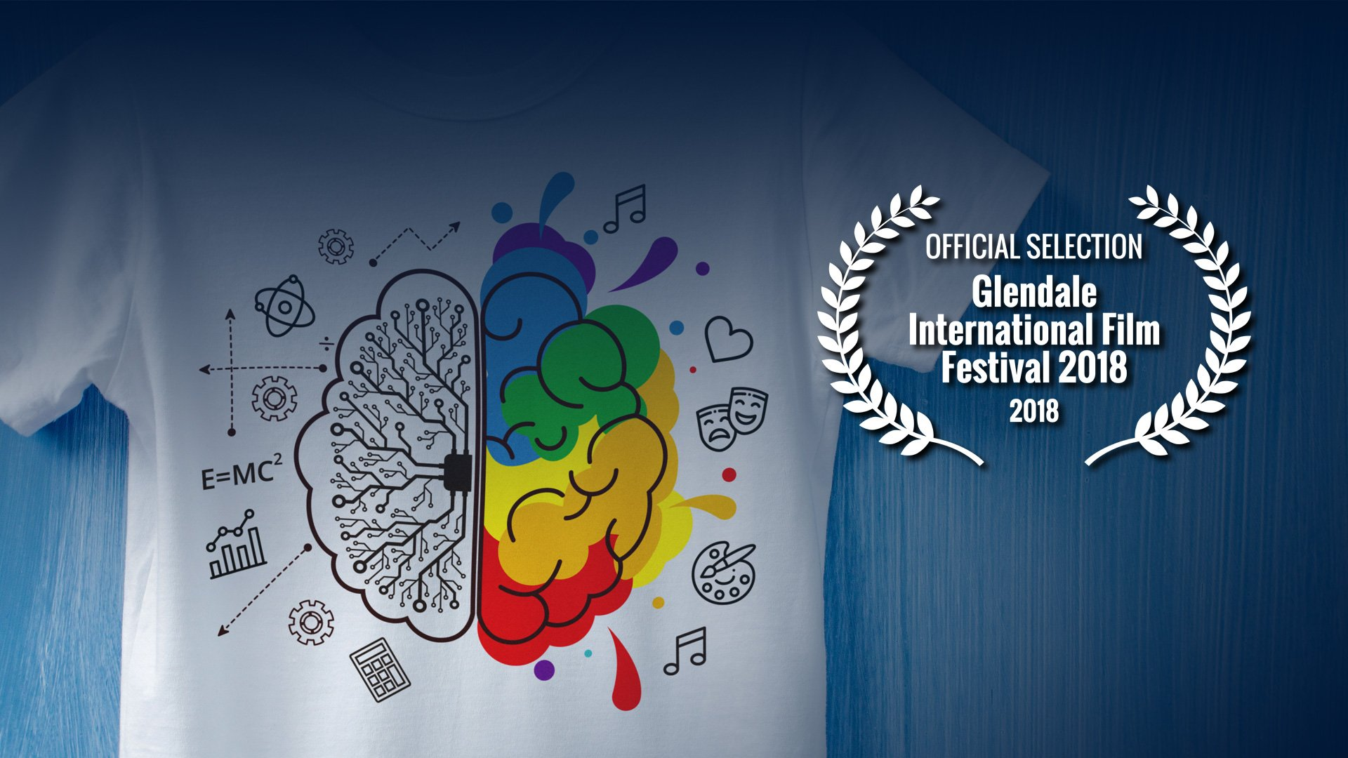 this business of autism official selection glendale international film festival 2018