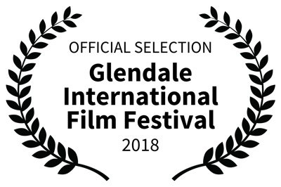 this business of autism official selection glendale 2018 international film festival