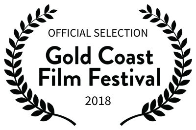this business of autism official selection gold coast 2018 international film festival