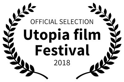 this business of autism 2018 utopia film festival official selection