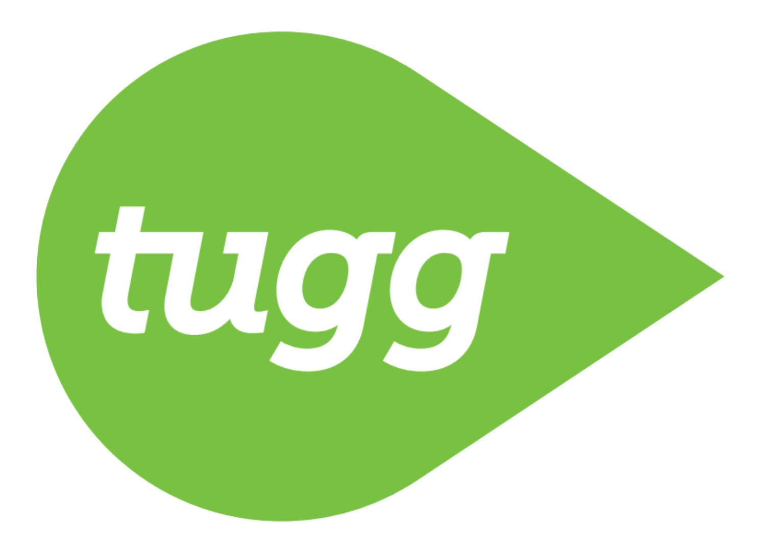 tugg theater on demand this business of autism